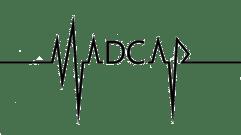 Madcap EPK